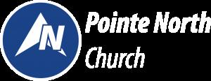 PointeNorthLogoWebsite