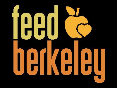 FeedBerkeleyLogo